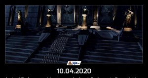 10.04.2020