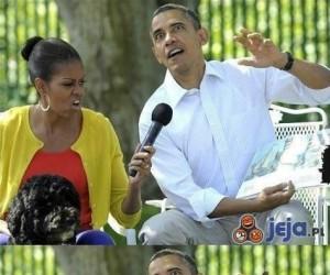 Obama vs photoshop