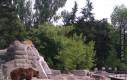 W Warszawskim zoo zjarany koleś wskoczył do niedźwiedzia, żeby go pogłaskać