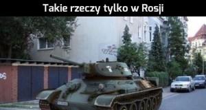 Ivan, nie pojedziesz