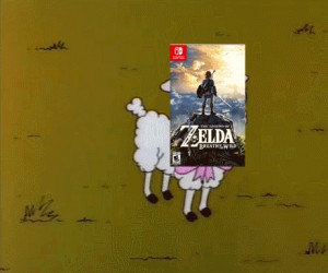 Obecna sytuacja na rynku gier