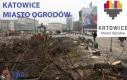 Katowice miasto ogrodów