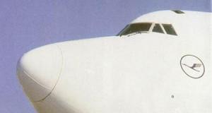 Wesoły samolot