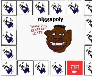 Nowe Monopoly. Nudne trochę
