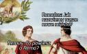 I tak powstał Rzym