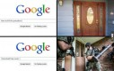 Google pomagacz