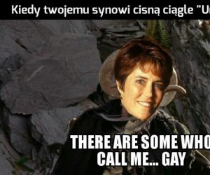 Jest znana także pod tym imieniem