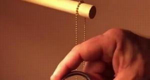 Piękno fizyki