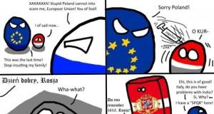 Silna Polska!