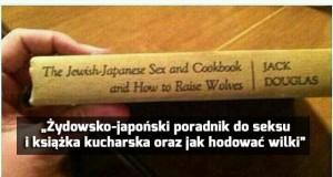 Idealna książka nie istnie-