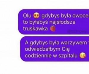 Romantyk