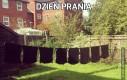 Dzień prania