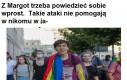 Polskie trendy internetowe