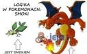 Logika w Pokemonach cz.8