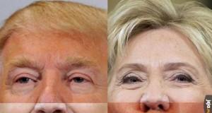 Ameryka stoi przed poważnym wyborem
