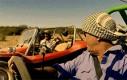 Dziwna zabawa w Top Gear