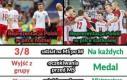 Sport narodowy