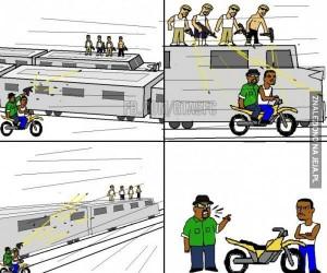 Logika w GTA SA