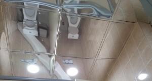 Toaleta w Rosji