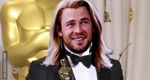 Uniwersalny Thor