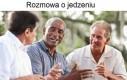 Poziom dyskusji w Polsce