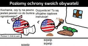Szwajcaria pozdrawia