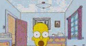 Życie Homera Simpsona