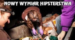 Nowy wymiar hipsterstwa