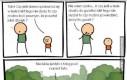 Dlaczego kemping z tatą był do kitu