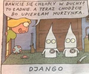 Duchy