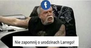 Facebook w pigułce