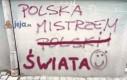 Polska mistrzem Pols... Świata!