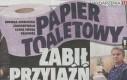Nie ufaj papierowi