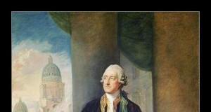 John Montagu (1718-1792)