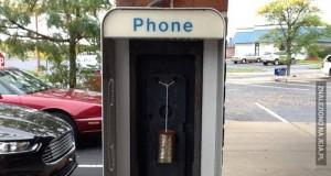 Ciekawe gdzie się dodzwonię