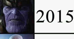 Jestem Thanos, a oto mój Lombard