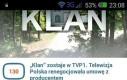 Klan vs Winamp