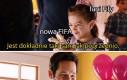 Nowa FIFA? Nie, wyprana w Perwolu