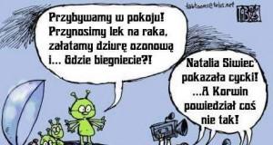 Dzisiejsze media