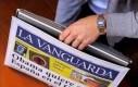 Antykradzieżowe pomysły - gazeta na laptopa