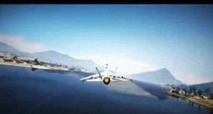 Prawdziwy mistrz wśród pilotów