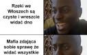 Cholibka!