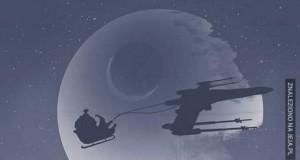 Mikołaj miał pomocników...