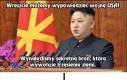Korea z nową bronią na USA
