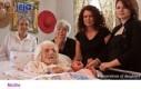 6 generacji córek