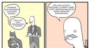 Mądrość Alfreda