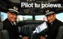 Pilot Tupolewa