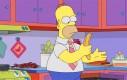 Banan według Homera
