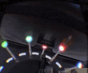 Oculus Rift - Level Jedi