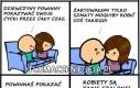Szmaty